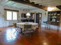 French property for sale in DURAS, Lot et Garonne - €449,400 - photo 5