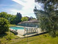 Maison à vendre à DURAS en Lot et Garonne - photo 3