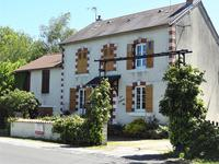 French property, houses and homes for sale inBLANZACHaute_Vienne Limousin