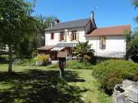 French property for sale in BLANZAC, Haute Vienne - €128,400 - photo 7