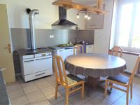 French property for sale in BLANZAC, Haute Vienne - €128,400 - photo 2