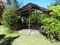 French property for sale in BLANZAC, Haute Vienne - €128,400 - photo 10