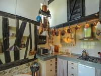 French property for sale in LES CHAMPEAUX, Orne - €235,400 - photo 10