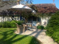 French property for sale in LES CHAMPEAUX, Orne - €235,400 - photo 2