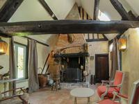 French property for sale in LES CHAMPEAUX, Orne - €235,400 - photo 6