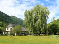 French property, houses and homes for sale inLOUVIE JUZONPyrenees_Atlantiques Aquitaine