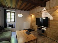French property for sale in LOUVIE JUZON, Pyrenees Atlantiques - €297,000 - photo 9