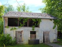 French property for sale in LOUVIE JUZON, Pyrenees Atlantiques - €297,000 - photo 5