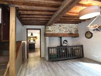 French property for sale in LOUVIE JUZON, Pyrenees Atlantiques - €297,000 - photo 8