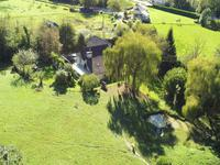 French property for sale in LOUVIE JUZON, Pyrenees Atlantiques - €297,000 - photo 2