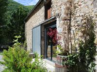 French property for sale in LOUVIE JUZON, Pyrenees Atlantiques - €297,000 - photo 3