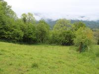 French property for sale in SEVIGNACQ MEYRACQ, Pyrenees Atlantiques - €93,250 - photo 2