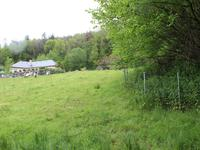 French property for sale in SEVIGNACQ MEYRACQ, Pyrenees Atlantiques - €93,250 - photo 9