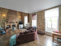 French property for sale in BRIGUEUIL, Charente - €178,200 - photo 4