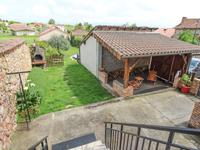 French property for sale in BRIGUEUIL, Charente - €178,200 - photo 10