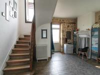 French property for sale in BRIGUEUIL, Charente - €178,200 - photo 5