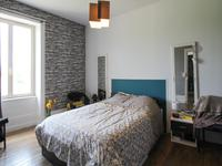 French property for sale in BRIGUEUIL, Charente - €178,200 - photo 6