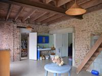 French property for sale in ST BARTHELEMY, Manche - €158,050 - photo 10
