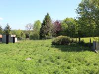 French property for sale in ST BARTHELEMY, Manche - €158,050 - photo 3