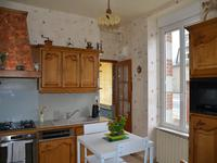 French property for sale in ST BARTHELEMY, Manche - €158,050 - photo 6
