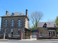 French property, houses and homes for sale inST BARTHELEMYManche Normandy