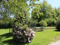 French property for sale in ST BARTHELEMY, Manche - €158,050 - photo 2