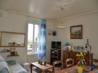 French property for sale in ST BARTHELEMY, Manche - €158,050 - photo 5