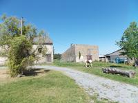 French property for sale in ORADOUR ST GENEST, Haute Vienne - €499,260 - photo 3