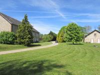 Maison à vendre à LE GRAND BOURG en Creuse - photo 3