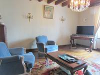 Maison à vendre à LE GRAND BOURG en Creuse - photo 4