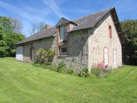 French property for sale in LE GRAND BOURG, Creuse - €288,900 - photo 3