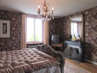 Maison à vendre à LE GRAND BOURG en Creuse - photo 9