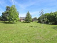 Maison à vendre à LE GRAND BOURG en Creuse - photo 7