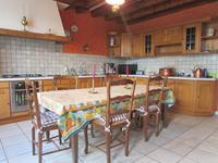 Maison à vendre à LE GRAND BOURG en Creuse - photo 6