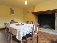 Maison à vendre à LE GRAND BOURG en Creuse - photo 5