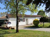 Maison à vendre à ST ANDRE DE CUBZAC en Gironde - photo 5