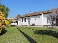 Maison à vendre à ST ANDRE DE CUBZAC en Gironde - photo 2