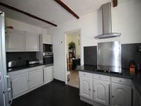 Maison à vendre à ST ANDRE DE CUBZAC en Gironde - photo 7