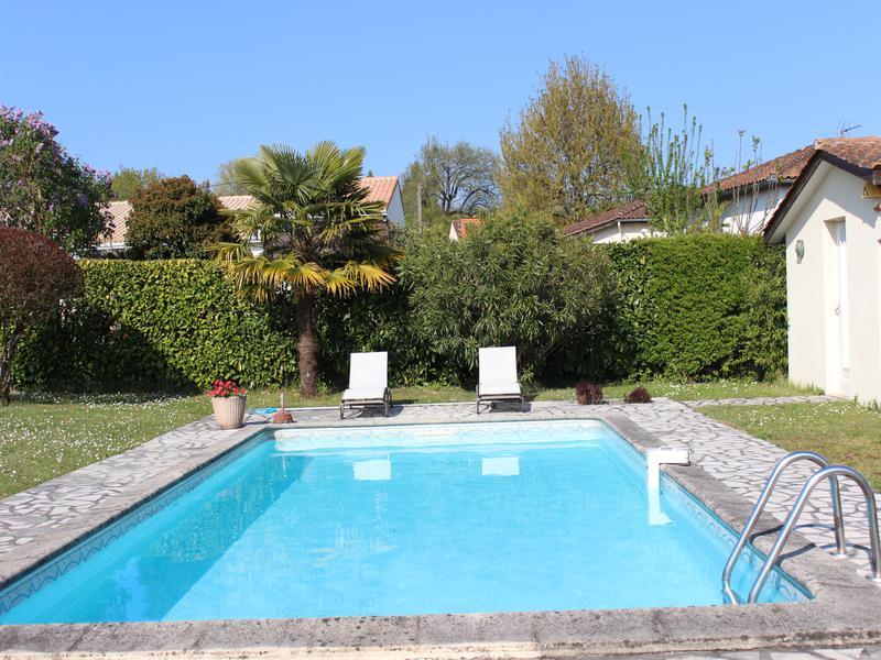 Maison à vendre à ST ANDRE DE CUBZAC(33240) - Gironde