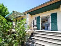 French property for sale in GENERARGUES, Gard - €212,000 - photo 10