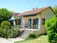 French property for sale in GENERARGUES, Gard - €212,000 - photo 2