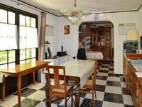 French property for sale in GENERARGUES, Gard - €212,000 - photo 5