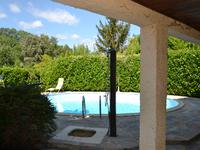 French property for sale in GENERARGUES, Gard - €212,000 - photo 9