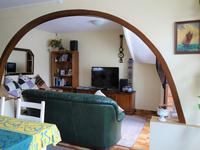French property for sale in LE HAM, Mayenne - €71,500 - photo 4