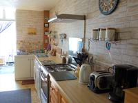 French property for sale in LE HAM, Mayenne - €69,850 - photo 2