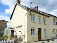French property, houses and homes for sale inLE HAMMayenne Pays_de_la_Loire