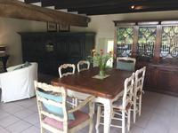 French property for sale in NOELLET, Maine et Loire - €370,470 - photo 5
