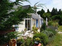 French property for sale in NOELLET, Maine et Loire - €371,000 - photo 4