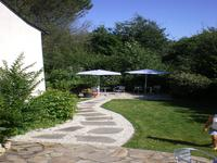 French property for sale in NOELLET, Maine et Loire - €371,000 - photo 5