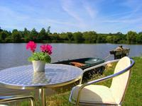 French property for sale in NOELLET, Maine et Loire - €371,000 - photo 6